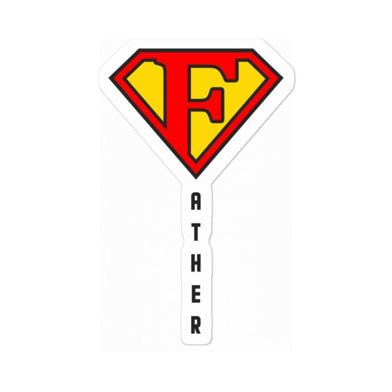 Father Day Sticker | Artistshot