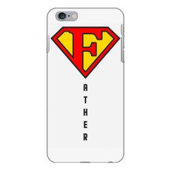 father day iPhone 6 Plus/6s Plus Case | Artistshot