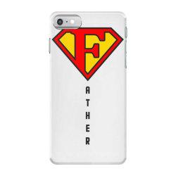 father day iPhone 7 Case | Artistshot