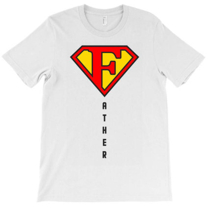 Father Day T-shirt Designed By Blackstars