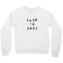sports Crewneck Sweatshirt | Artistshot