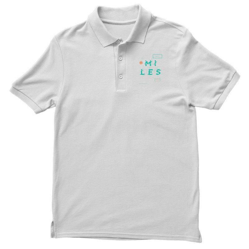 Sports Men's Polo Shirt | Artistshot