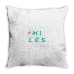 sports Throw Pillow   Artistshot