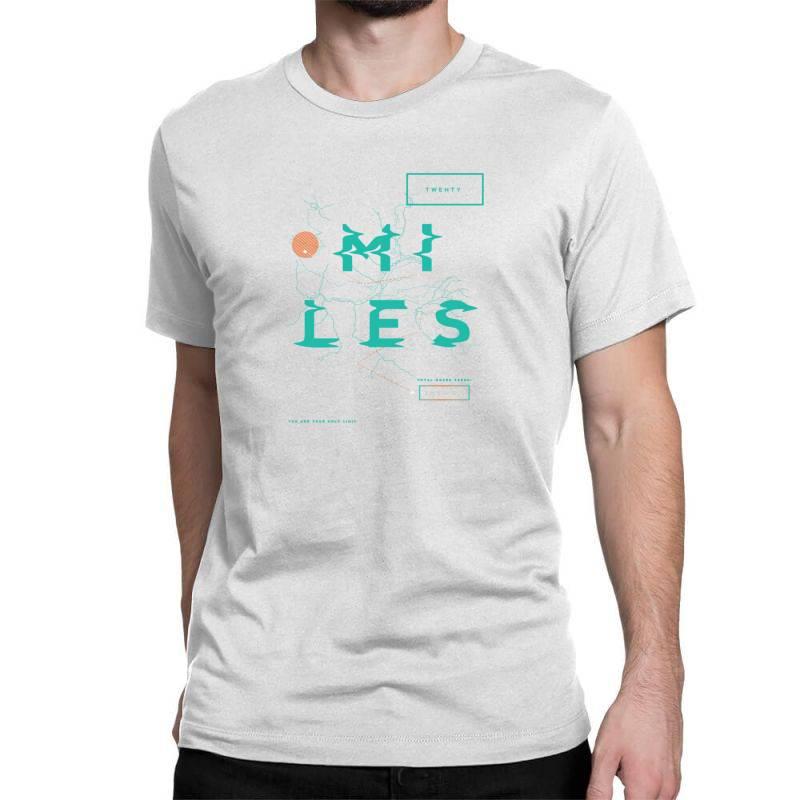 Sports Classic T-shirt | Artistshot