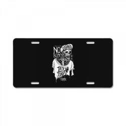 sports License Plate | Artistshot