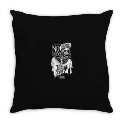 sports Throw Pillow | Artistshot