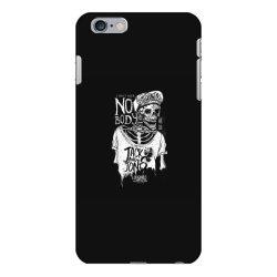 sports iPhone 6 Plus/6s Plus Case | Artistshot