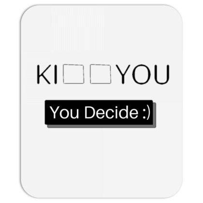 You Decide Mousepad Designed By Varu_0210