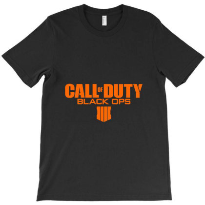 Gaming Shooting Fps T-shirt Designed By Dc47