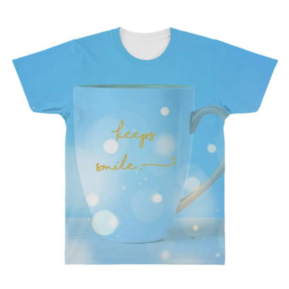 Logo Sticker Brand Image Text Png Favpng Hrtyj0rjziv7watvgva26c1tq Res All Over Men's T-shirt Designed By Teestore