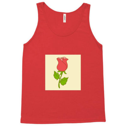 Inbound504886920 Tank Top Designed By Mountaintopartworks