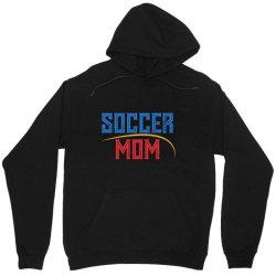 soccermom Unisex Hoodie | Artistshot