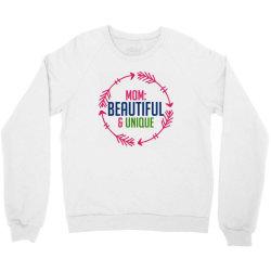 beautiful Crewneck Sweatshirt | Artistshot
