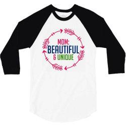 beautiful 3/4 Sleeve Shirt | Artistshot