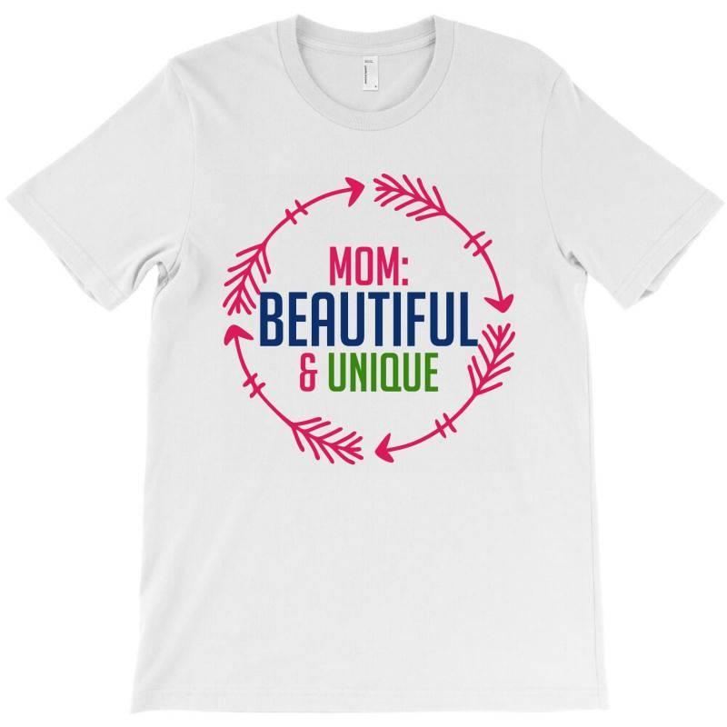 Beautiful T-shirt | Artistshot