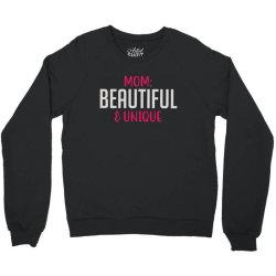 beautiful & unique Crewneck Sweatshirt | Artistshot