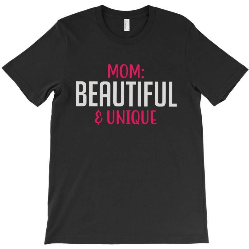 Beautiful & Unique T-shirt | Artistshot