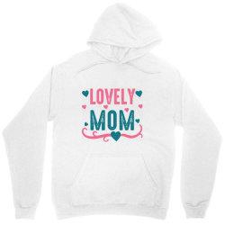 lovely mama Unisex Hoodie | Artistshot