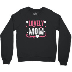 lovely Crewneck Sweatshirt | Artistshot