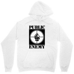 public enemy Unisex Hoodie | Artistshot