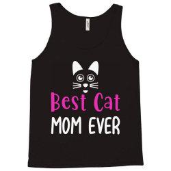 best cat momever Tank Top | Artistshot