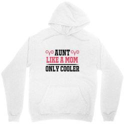 only cooler Unisex Hoodie | Artistshot