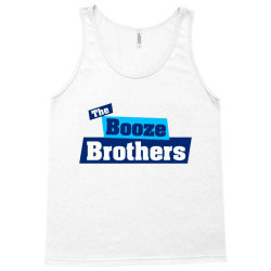 the blues brothers Tank Top | Artistshot