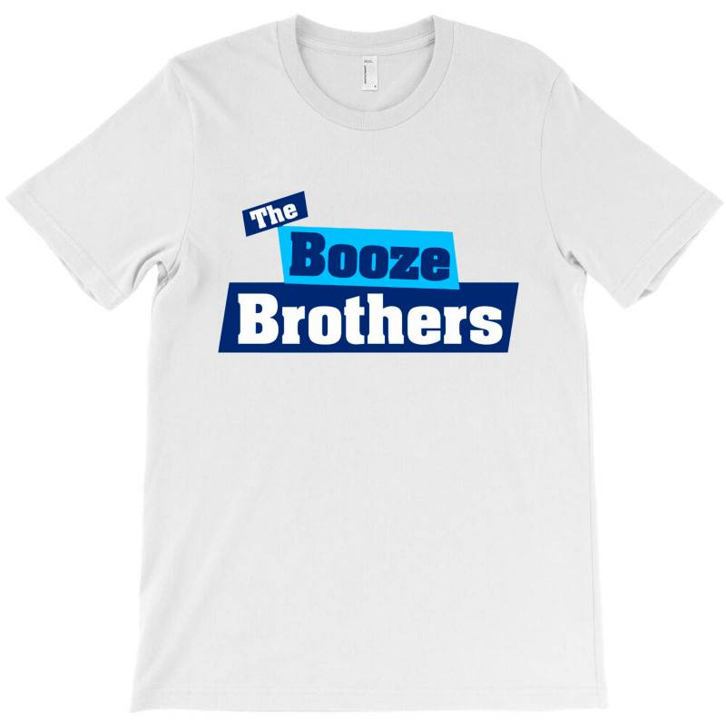 The Blues Brothers T-shirt | Artistshot