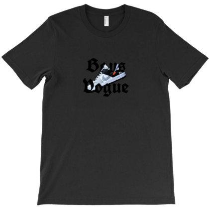 0df443d1 8af7 48ca 99b5 Ffc5b3dc8f11 T-shirt Designed By Ravi23699