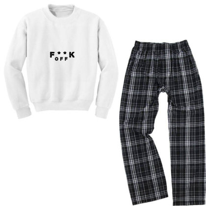 Inbound7803868175184898342 Youth Sweatshirt Pajama Set Designed By Durgesh7546
