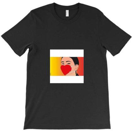 Inbound8159076164150337553 T-shirt Designed By Vinit23