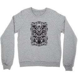 Maori tribe Crewneck Sweatshirt | Artistshot