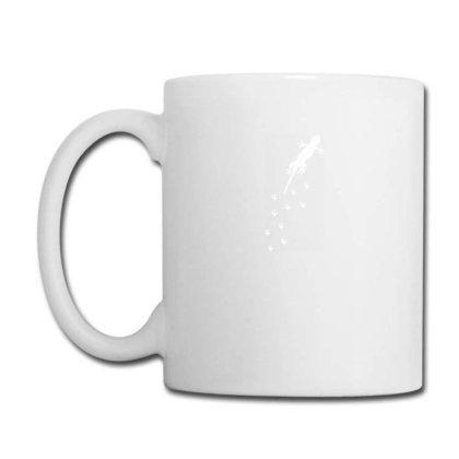 Lizard Coffee Mug Designed By Estore