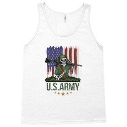 USA army Tank Top | Artistshot