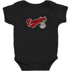 Caucasians t shirt Baby Bodysuit   Artistshot