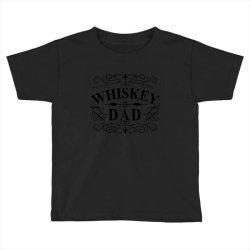 Whiskey, scotch, bourbon Toddler T-shirt | Artistshot