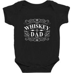 Whiskey, whiskey drinker, whiskey collector Baby Bodysuit | Artistshot