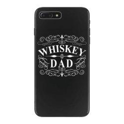 Whiskey, whiskey drinker, whiskey collector iPhone 7 Plus Case | Artistshot