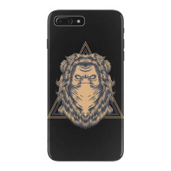 Lion iPhone 7 Plus Case | Artistshot
