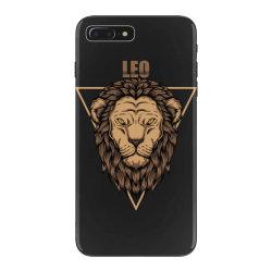 Lion iPhone 7 Plus Case | Artistshot