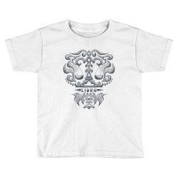 Libra Toddler T-shirt | Artistshot