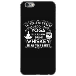 Whiskey, water of life, peat iPhone 6/6s Case | Artistshot