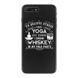 Whiskey, water of life, peat iPhone 7 Plus Case | Artistshot