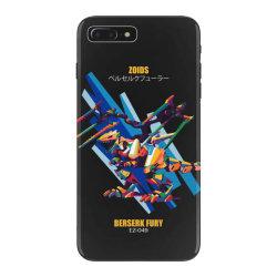 Berserk Fury iPhone 7 Plus Case | Artistshot