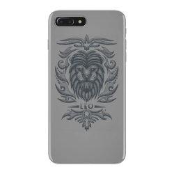 Leo iPhone 7 Plus Case | Artistshot