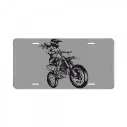 Motorcycles License Plate | Artistshot