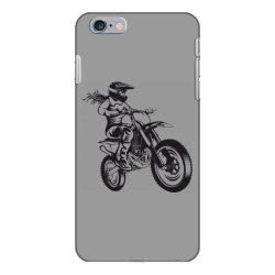 Motorcycles iPhone 6 Plus/6s Plus Case | Artistshot