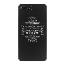 Whiskey, peat, malt iPhone 7 Plus Case | Artistshot