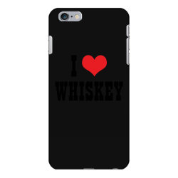 Whiskey, Ireland, drink iPhone 6 Plus/6s Plus Case | Artistshot