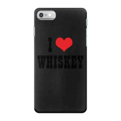 Whiskey, Ireland, drink iPhone 7 Case | Artistshot